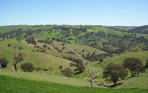 Lot 5 Highlands Road, Taralga NSW 2580