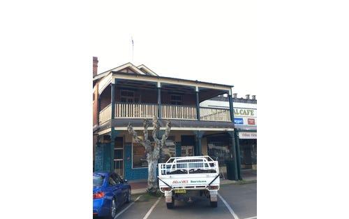 46A Balfour, Culcairn NSW