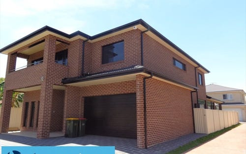71A Beckenham Street, Canley Vale NSW 2166
