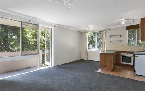 5/58 Epping Road, Lane Cove NSW