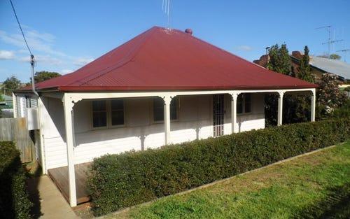 19 Coleman Road, Parkes NSW