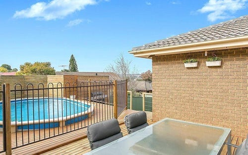 66 Ballantrae Drive, St Andrews NSW 2566