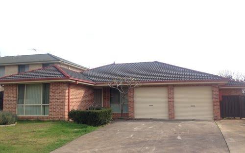 59 GIBSON STREET, Silverdale NSW