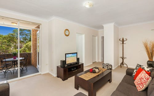 3/44 Collins Street, Annandale NSW 2038