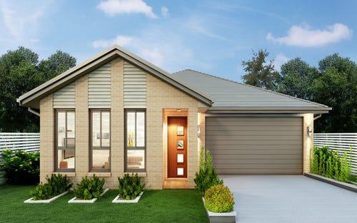 Lot 106 Oakmont Estate, Sparks Road, Woongarrah NSW 2259