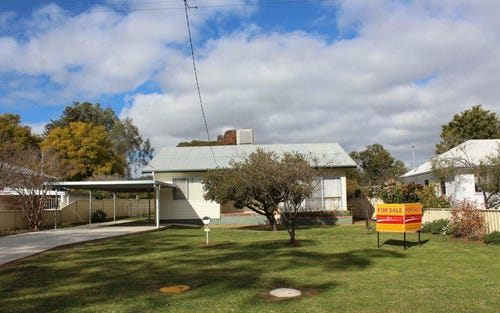 73 Stock Road, Gunnedah NSW 2380