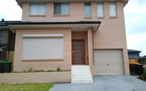 68 Jones Ave, Potts Hill NSW