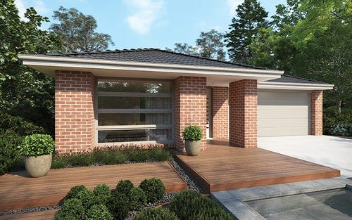 Lot 96 Weissel Court, Thurgoona NSW 2640