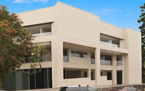 306/293-295 Mann Street, Gosford NSW 2250