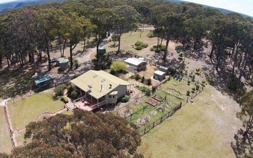 Address available on request, Joadja NSW 2575