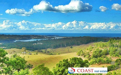 Address available on request, Merimbula NSW 2548