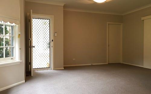 1/7 Neridah Avenue, Belrose NSW