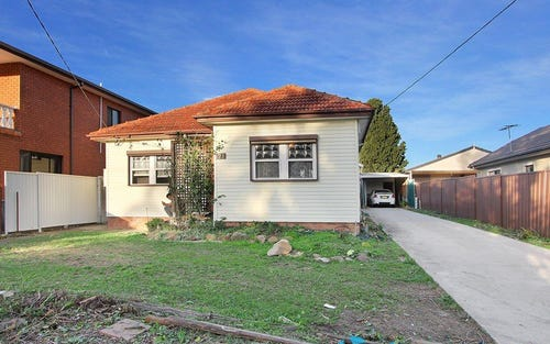 71 Harris Street, Guildford NSW 2161