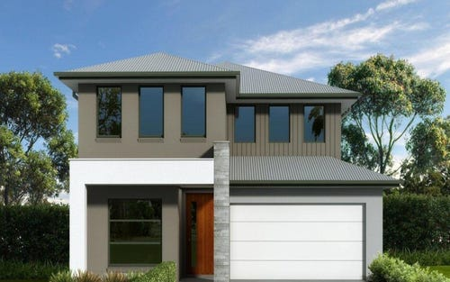 lot 1442 Calderwood Valley, Calderwood NSW 2527