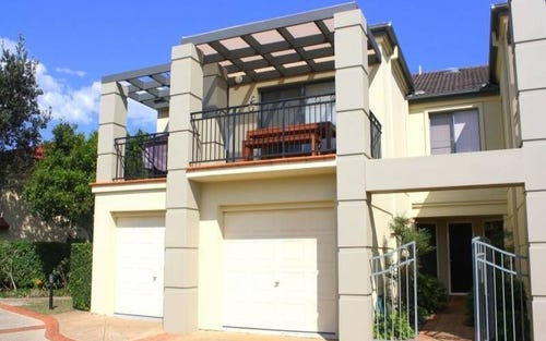 8/1 Beachside Way, Yamba NSW 2464
