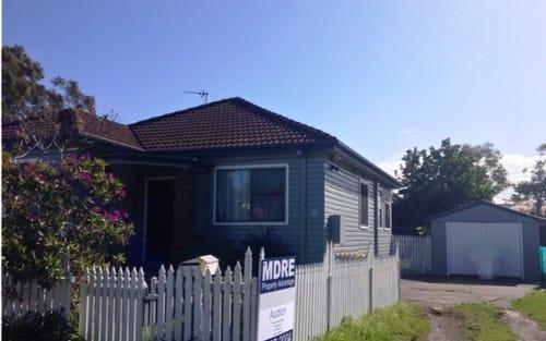 38 Miller Street, Mayfield NSW 2304