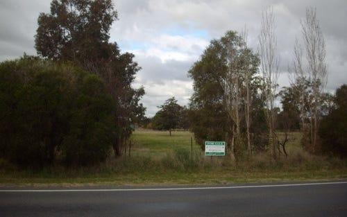 Lot 14, Melville Street, Culcairn NSW 2660