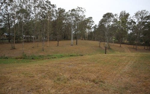 Lot 228 Bucketts Way, Tinonee NSW 2430