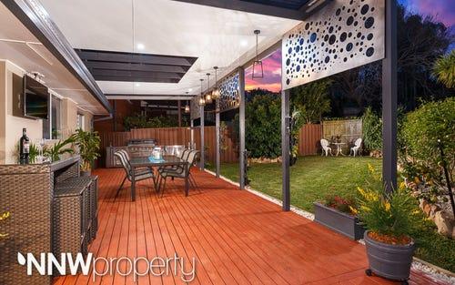 5 Elk Street, Marsfield NSW 2122