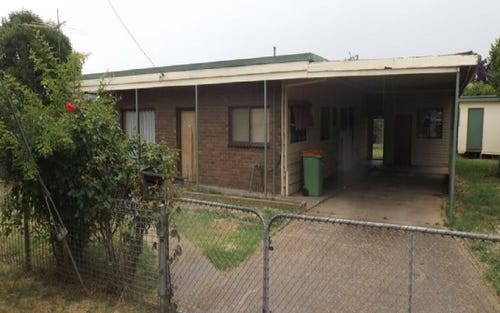 110 Redlands Road, Corowa NSW 2646