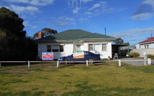 46 Forest Street, Barham NSW 2732