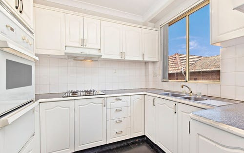 4/277 Wardell Road, Dulwich Hill NSW