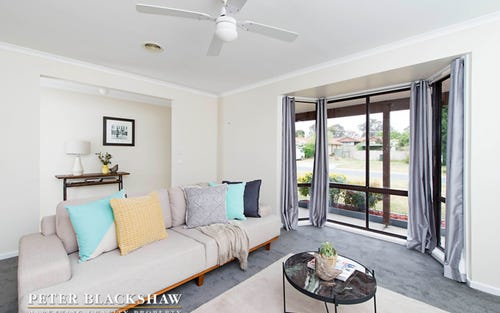 28 Connibere Crescent, Oxley ACT 2903