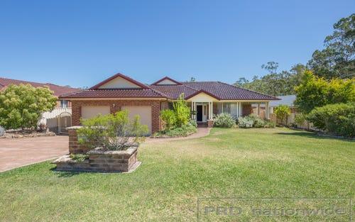 40 Airlie Street, Ashtonfield NSW