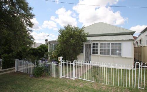 14 Abbott Street, Quirindi NSW 2343