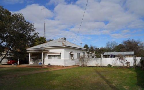 1 Derribong St, Trangie NSW 2823