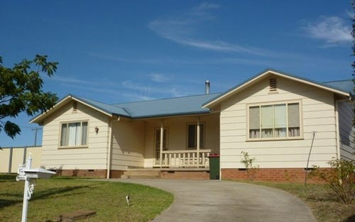 121 Edward Street, Molong NSW 2866