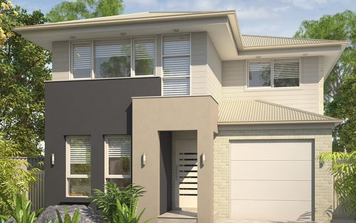 Lot 7 Victoria Street, Werrington NSW 2747