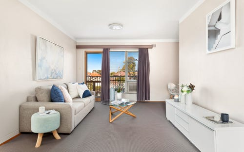 9/189 Liverpool Road, Burwood NSW