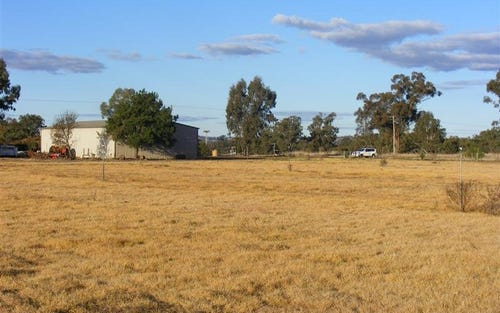 61 Farleigh Reserve Road, Cowra NSW 2794