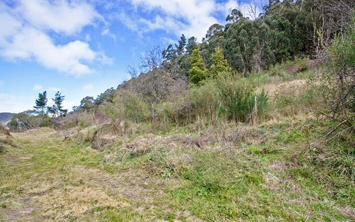 Address available on request, Lithgow NSW 2790