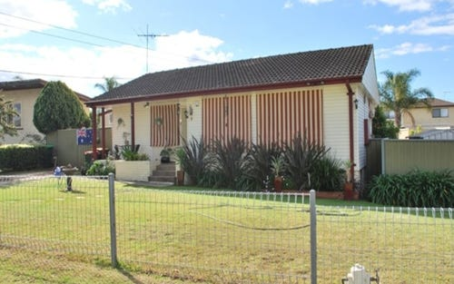 Address available on request, Casula NSW 2170