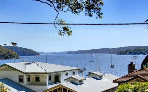2027 Pittwater Road, Bayview NSW