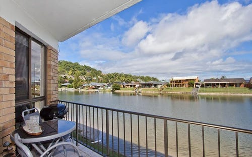 1/14 Mugga Way, Tweed Heads NSW