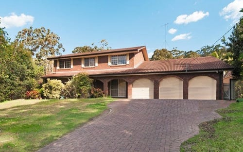 12 Huntly Road, Bensville NSW 2251