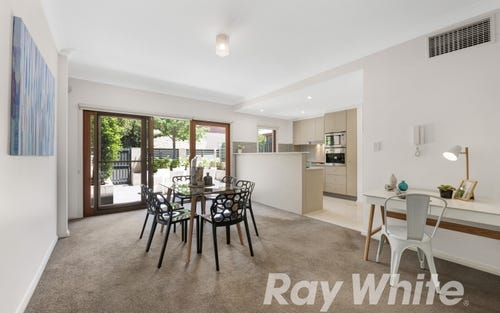 20/86 Wrights Rd, Kellyville NSW 2155