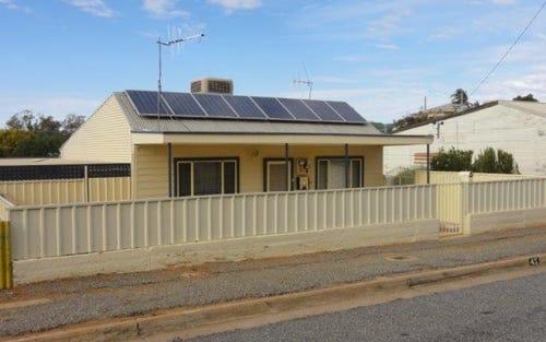 45 Mica St, Broken Hill NSW 2880
