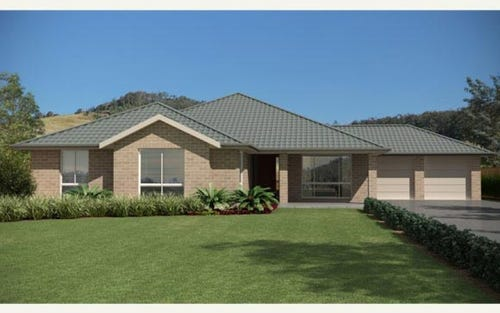 Lot 3 Pyrus Avenue, Branxton NSW 2335
