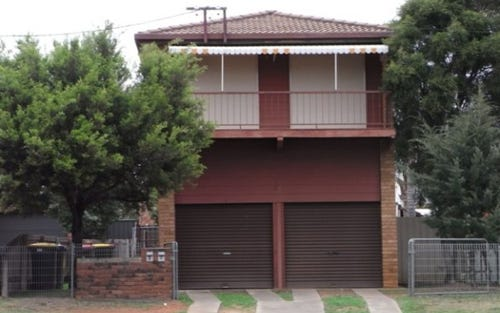 1/25 Darling Street, Tamworth NSW