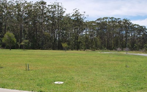 Estuary Estate, Moonee Beach NSW 2450