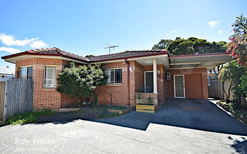 39A Dennistoun Ave, Guildford NSW 2161