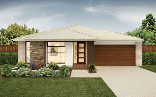 Lot 3821 Bradley Drive, Harrington Park NSW 2567