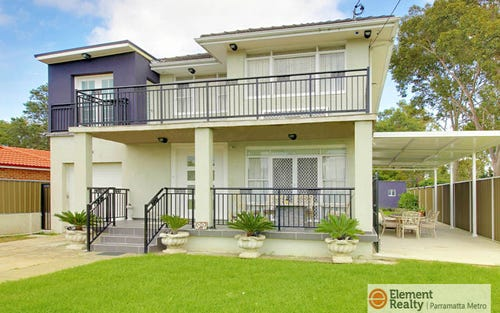 92 Military Rd, Guildford NSW 2161