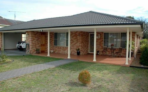 91A Bridge Street, Uralla NSW 2358