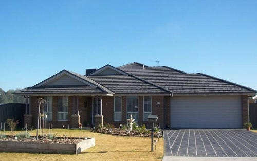 30 Mary Angove Crescent, Cootamundra NSW 2590