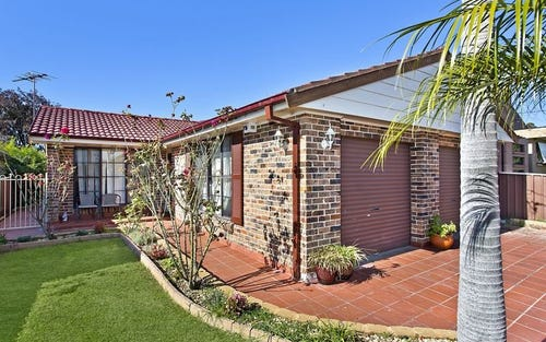 17 Dudley Road, Guildford NSW 2161